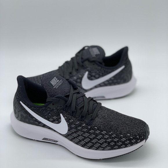 Nike Air Zoom Pegasus 35 Running Shoes | Supportive